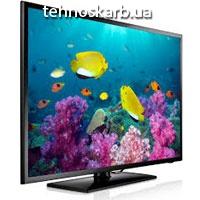 """Телевизор LCD 32"""" LG 32ls350t"""