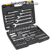 Набор инструментов Topex 38d686 (81 предмет)