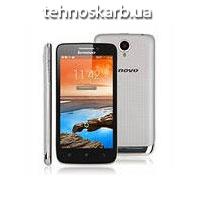 Мобильный телефон Fly iq4405 evo chiс 1