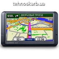 GPS-навигатор Garmin nuvi 215w