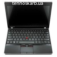 Lenovo tegra 3 1,3ghz/ ram2048mb/ ssd32gb/