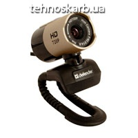 Defender g-lens 2577