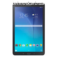 galaxy tab e 9.6 (sm-t561) 8gb 3g