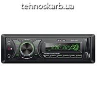 Автомагнітола MP3 Shuttle sud-380