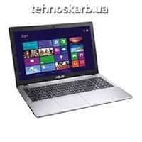 """Ноутбук экран 15,6"""" ASUS pentium n3530 2.16ghz/ ram4096mb/ hdd750gb/dvdrw"""