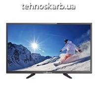 """Телевизор LCD 32"""" Elenberg 32ah4030"""