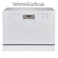 Посудомоечная машина Zanussi zsf 2415