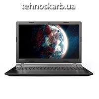 Lenovo core i3 5005u 2,0ghz/ ram4gb/ hdd500gb/video intel hd