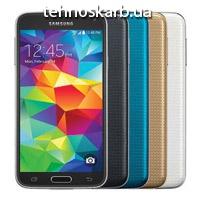 Samsung g900s galaxy s5