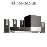 Philips lx-8300