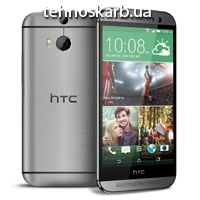 HTC one m8s 32gb