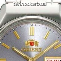 ORIENT 95274