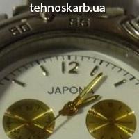 Japona другое