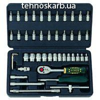 Набор инструментов Force 2462 (13 предметів)