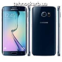 Мобильный телефон Samsung g925t 64gb
