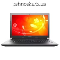 Lenovo amd e1 6010 1,35 ghz/ ram 4096mb/ hdd250gb/
