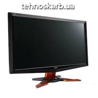 """Монитор 24"""" TFT-LCD Samsung b2430l"""