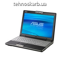 core 2 duo p8600 2,40ghz /ram4096mb/ hdd1000gb/ dvd rw