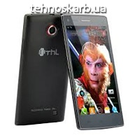 Thl w11 monkey king 32gb