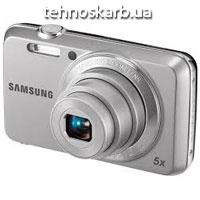 Фотоаппарат цифровой Samsung es80