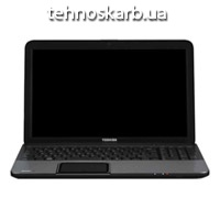 TOSHIBA core i3 2348m 2,3ghz / ram4096mb/ hdd640gb/ dvd rw