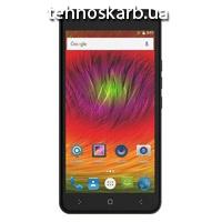 Мобильный телефон Samsung i9100 Galaxy S II