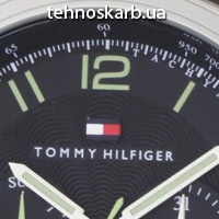 Tommy Hilfiger th.315.114.215