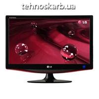 LG m227wd-pz (tv)