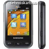 Мобильный телефон Samsung e2652w