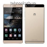 Мобильный телефон Huawei p8 pro (gra-ul10) 64gb dual sim