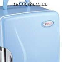 Автомобильный холодильник Paco cw-306