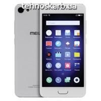 Meizu u10 u680h (flyme osg) 16gb