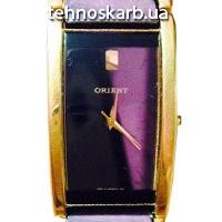 ORIENT 22k gold hm58a7-40 bj