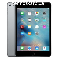 Планшет Apple iPad Air 2 WiFi 128 Gb 4G