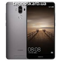 Мобильный телефон Huawei mate 9 (mha-l29)