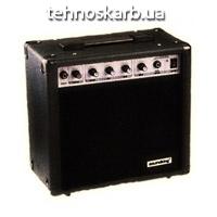 Комбик гитарный Soundking ak30g
