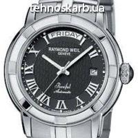 Часы RAYMOND WEIL 2844