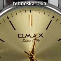 "Часы """" omax crystal waterproof"