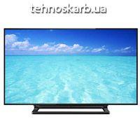 "Телевизор LCD 40"" TOSHIBA 40l2550 evs"