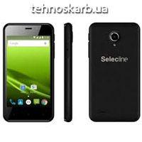 Мобильный телефон Selecline smartphone 4.0 876803