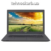 "Ноутбук экран 17,3"" Acer core i3 5005u 2,0ghz/ ram4gb/ hdd1000gb/video gf gt940m/ dvdrw"