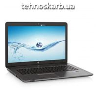 "Ноутбук экран 17,3"" HP core i3 4030u 1,9ghz /ram4gb/hdd500gb/ dvdrw"