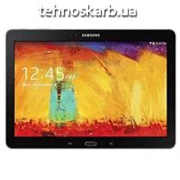 Планшет Samsung galaxy note 10.1 sm-p607 32gb