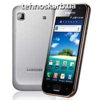 Мобильный телефон Samsung i9003