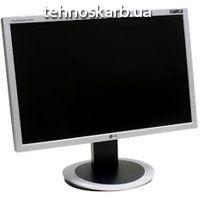 """Монитор  20""""  TFT-LCD LG l204wt"""