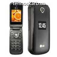 Мобильный телефон LG a258