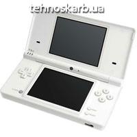 Игровая приставка Nintendo dsi