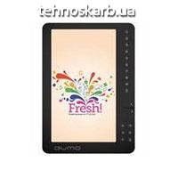 Электронная книга Qumo fresh 8gb