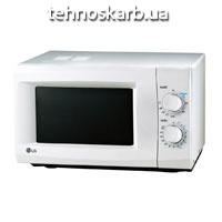 Микроволновая печь LG mb-3924