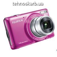 Фотоаппарат цифровой FUJIFILM finepix jx370